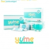 Yume Collagen 16,000 mg 30ซอง