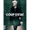 [Making DVD] Big Bang : G-DRAGON'S COLLECTION Ⅱ [COUP D'ETAT] (3DVD+1Photobook+2flip book +Film)