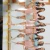 I.O.I - Mini Album Vol.1 โปสเตอร์ พร้อมส่ง