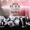 AOA - Single Album Vol.3 [MOYA]
