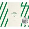 iKON - KONY'S SUMMERTIME DVD 2แผ่น + photobook (Limited Edition)