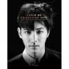 [DVD] Dong Bang Shin Ki - TVXQ! CATCH ME PRODUCTION NOTE (2DVD)