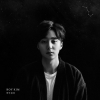 Roy Kim - 3rd Album / The Big Dipper