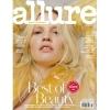 นิตยสาร ALLURE KOREA 2017.10