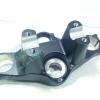 (Honda) แผงคอบน Honda CB300F แท้