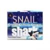 Snail Shark Acne White Cream สเนล ชาร์ค แอคเน่ ไวท์ ครีม