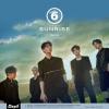 DAY6 - Album Vol.1 [SUNRISE] พร้อมส่ง