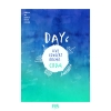 DAY6 - The 2nd Concert [DAY6 LIVE CONCERT DREAM: CODA]