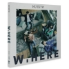 NU`EST W - [NEW ALBUM] STILL LIFE VER ได้โปสเตอร์