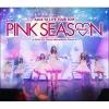 Apink 1st Live Tour 2015 -Pink Season- (Japan Version) แบบ blu ray