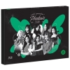 Girls` Generation - 4TH TOUR [Phantasia] in SEOUL แบบ DVD พร้อมส่ง