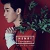 สินค้านักร้องเกาหลี Henry (Super Junior M) - Mini Album Vol.2 [Fantastic]