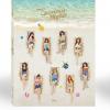 TWICE - Special Album Vol.2 [SUMMER NIGHTS] หน้าปก B