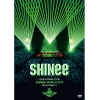 [DVD] สินค้า SHINee - SHINee JAPAN ARENA TOUR SHINee WORLD 2013 [Boys Meet U] (Normal Edition/2DVD)