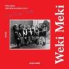 Weki Meki - Mini Album Vol.2 [Lucky] แบบ Weki ver + โปสเตอร์ พร้อมกระบอกโปสเตอร์