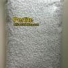เพอร์ไลท์เม็ดใหญ่ (Perlite) ขนาด 3ลิตร