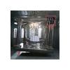 TEEN TOP - Mini Album Vol.7 [RED POINT] หน้าปก URBAN + โปสเตอร์ พร้อมกระบอกโปสเตอร์ พร้อมส่งค่ะ