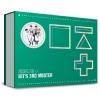 [DVD] BTS - BTS 3rd MUSTER [ARMY.ZIP+] DVD พร้อมส่ง