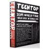 [DVD] สินค้านักร้องเกาหลี TEEN TOP - 2014 WORLD TOUR 'HIGH KICK' IN SEOUL