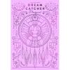 DREAM CATCHER - Mini Album Vo.1 BEFORE + โปสเตอร์ พร้อมกระบอกโปสเตอร์ พร้อมส่ง