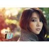 IU - Real+ (Mini Plus Album Vol.3) ไม่มีโปสเตอร์