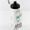 ขวดน้ำ ติดจักรยาน ดีไซต์โดย Fabric