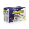 Vistra Sport Creatine 2500 mg. & D-Ribose Plus บรรจุ 20 ซอง
