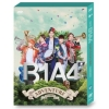 B1A4 - B1A4 2015 ADVENTURE DVD