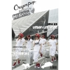 Crayong Pop - Single Album [UH-EE] (+ Booklet)