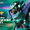 PG 1/60 Gundam Exia (Lighting Model) แบบมีชุดไฟ