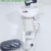 (Yamaha) ชุดปั๊มน้ำมันเชื้อเพลิง Yamaha Mio 125 i งานเกรดเอ