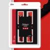 Dalshabet - Mini Album Vol.10 [FRI. SAT. SUN] (Kihno Card Album) + โปสเตอร์ พร้อมกระบอกโปสเตอร์