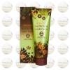 Hybeauty Nutrition Hair Pack ไฮบิวตี้ นูทริชั่น แอร์ แพค 120ml ส่งฟรี EMS