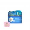 Intouch Keratin Treatment ขนาด 250 มล. ดีแคชอินทัชเคราตินทรีทเมนท์