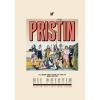 PRISTIN - Mini Album Vol.1 [HI! PRISTIN] (Prismatic ver.)