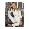 นิตยสาร ELLE 2017.01 ด้านในมี LEE JOON GI