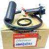 (Honda) ชุดลูกลอยวัดระดับน้ำมันเชื้อเพลิง Honda Click 110 แท้