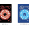 Super Junior - Album Vol.8 [PLAY] set 2 ปก