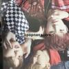 Seventeen - Album Vol.2 [TEEN, AGE] โปสเตอร์ แบบ 3