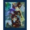 BTOB - Mini Album Vol.11 [THIS IS US] หน้าปก ver. + โปสเตอร์ พร้อมกระบอกโปสเตอร์