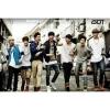 สินค้านักร้องเกาหลี GOT7 - Mini Album Vol.2 [GOT7] ไม่มีโปสเตอร์