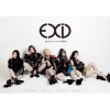 EXID - Mini Album Vol.2