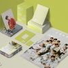 NCT Dream - 2018 SEASON GREETING