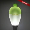 MAMAMOO - OFFICIAL LIGHT STICK