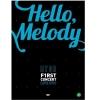 BTOB - 1ST CONCERT [HELLO, MELODY] LIVE DVD