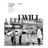 FTISLAND - Vol.5 [I WILL] (Speicial Ver.)