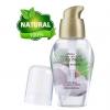Mistine Virgin Organic Coconut Hair Serum 35 ml. / มิสทีน เวอร์จิ้น ออร์แกนิค โคโค่นัท แฮร์ เซรั่ม 35 มล.