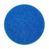 Japanese Filter Mat ตัดกลม เส้นผ่าศูนย์กลาง 48 ซ.ม. หนา 4.5 ซ.ม. สำหรับถังกรอง 100-120 ลิตร (ของแท้ นำเข้าจากญี่ปุ่น)