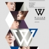 WINNER 1st JAPAN TOUR 2014 blu-ray (Japan Version)