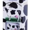 Pannamas Nourish Skin Body Cream with Milk พรรณมาศ นูริช สกินบอดี้ ครีม วิท มิลค์